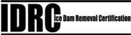 small idrc logo